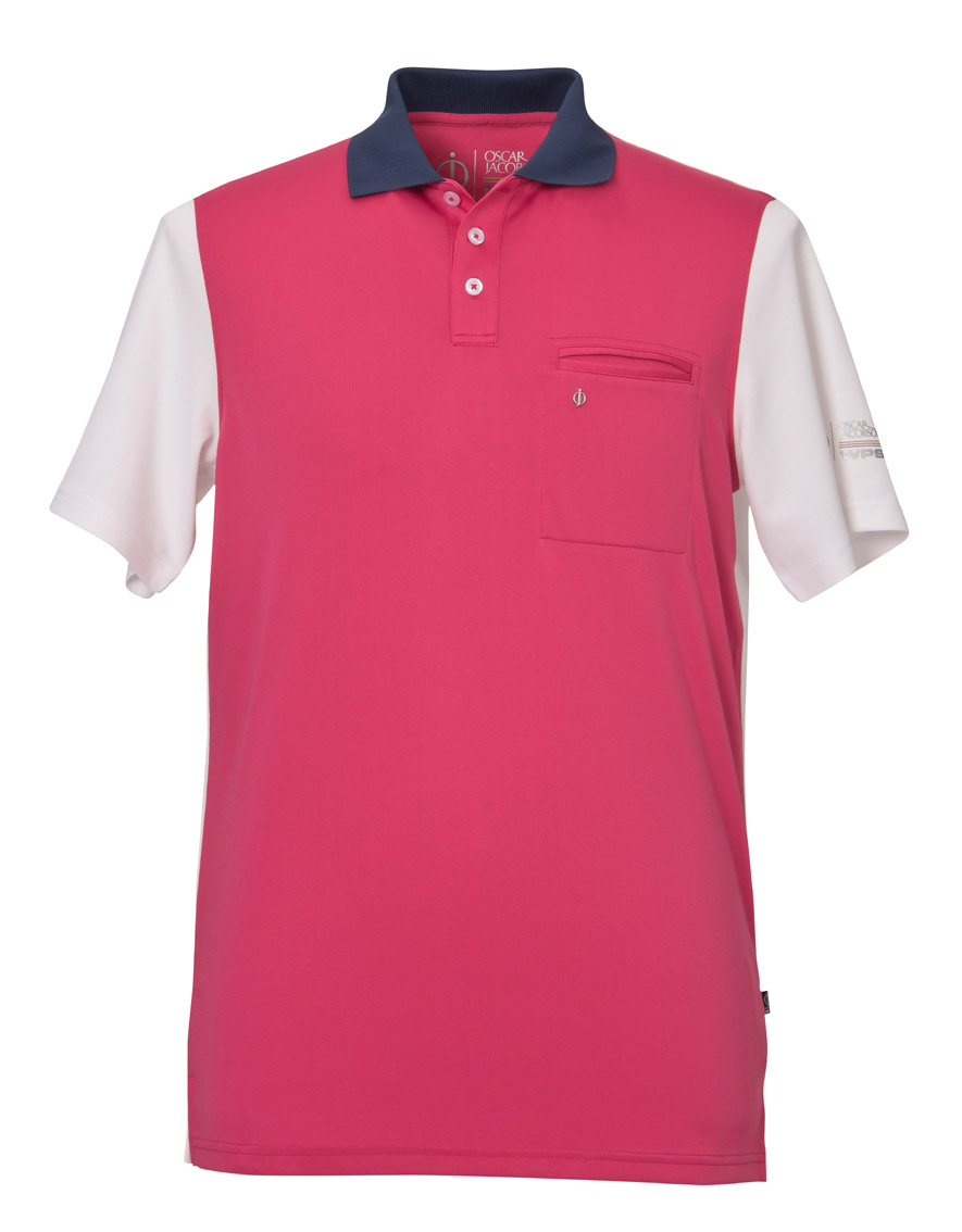 S_OJ_brody-poloshirt_pink_64809184_690_front_web