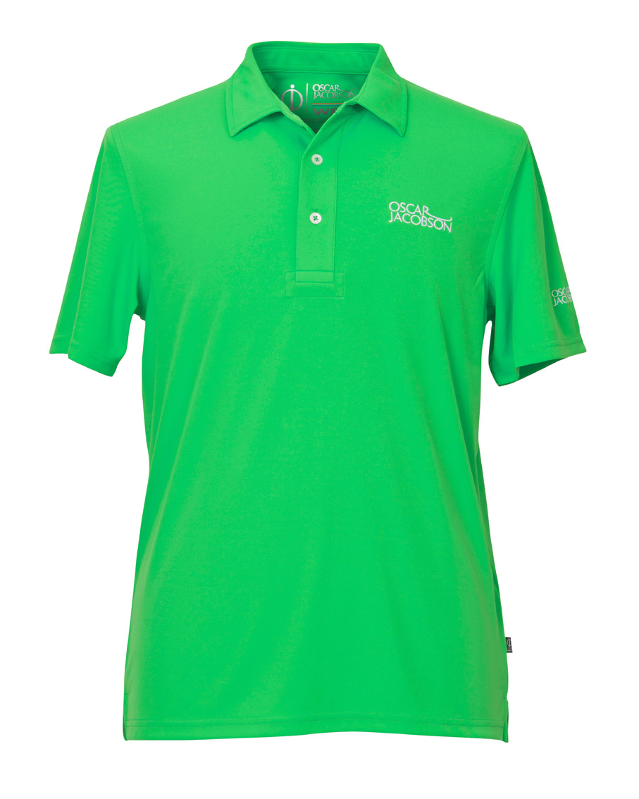 ZB_OJ_collin_tour_poloshirt_green_61666852_823_front_web