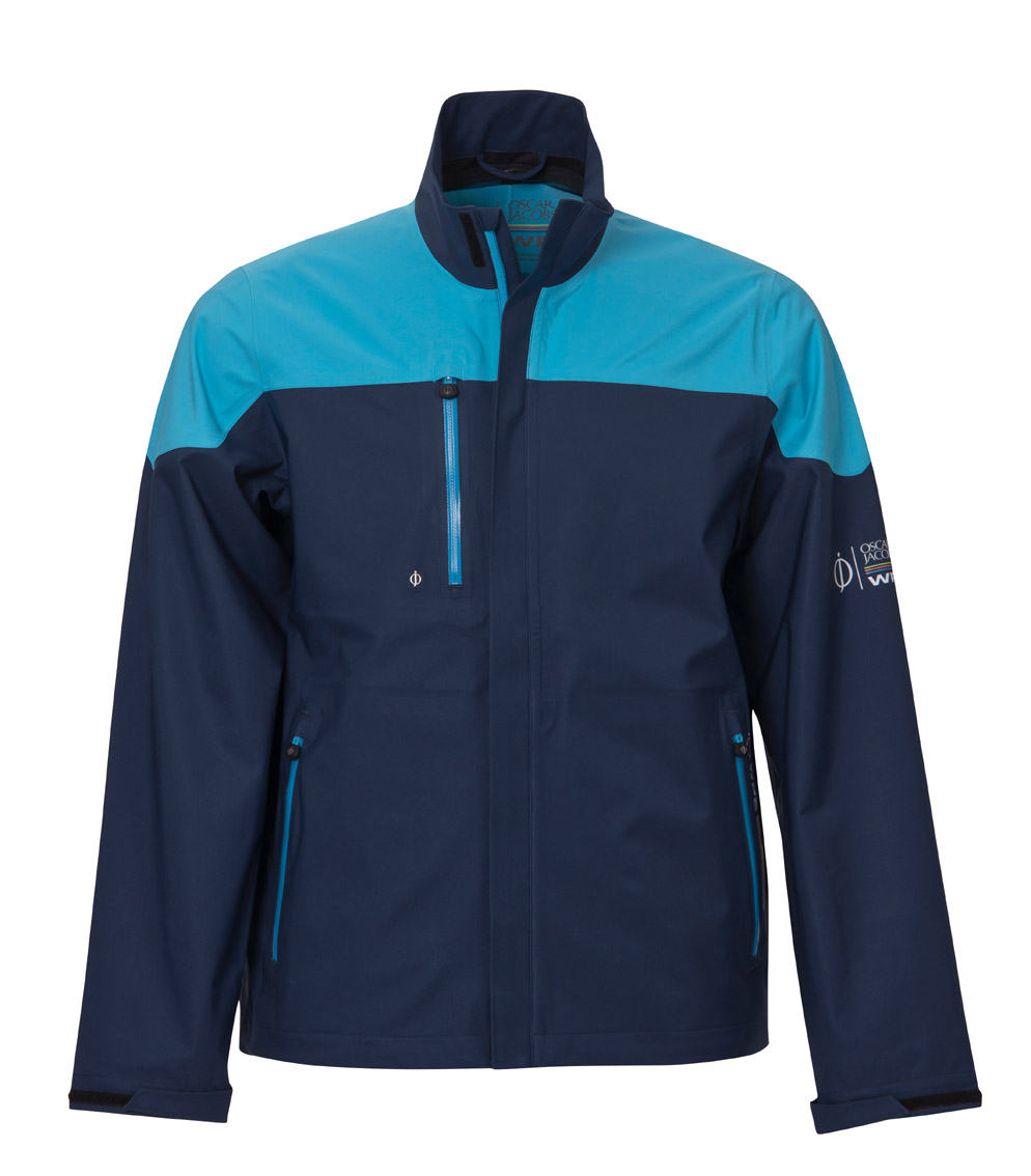 E_OJ_mickey-tour-jacket_blue_81028940_233_front_web