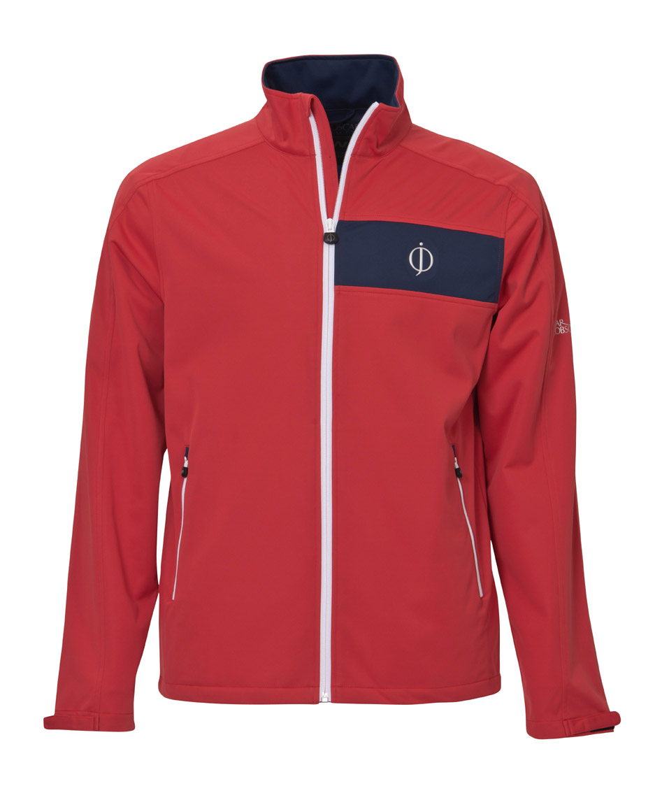 O_OJ_miller-jacket_red_80966881_625_front_web