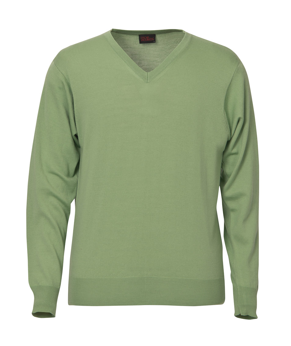 ZC_OJ_larry-vneck_green_60556768_829_front_web