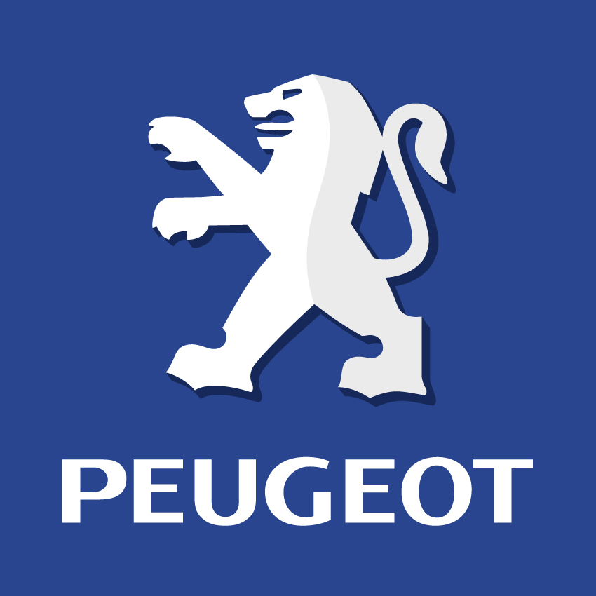 _logo-peugeot_nove_2003.jpg