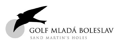 golf-mlada-boleslav_web.jpg