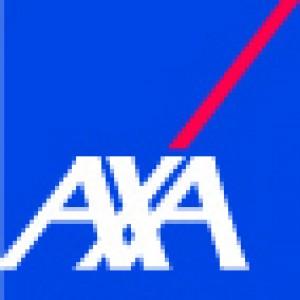 axa_bez-txt-copy.jpg